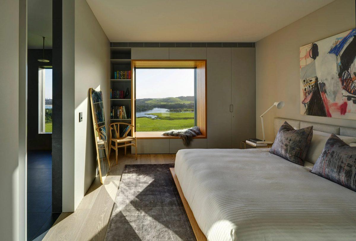 dovecoat bedroom 2