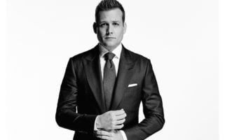 Harvey Specter Salary What Would It Cost To Live His Life