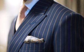 Cheap Suits vs Expensive Suits