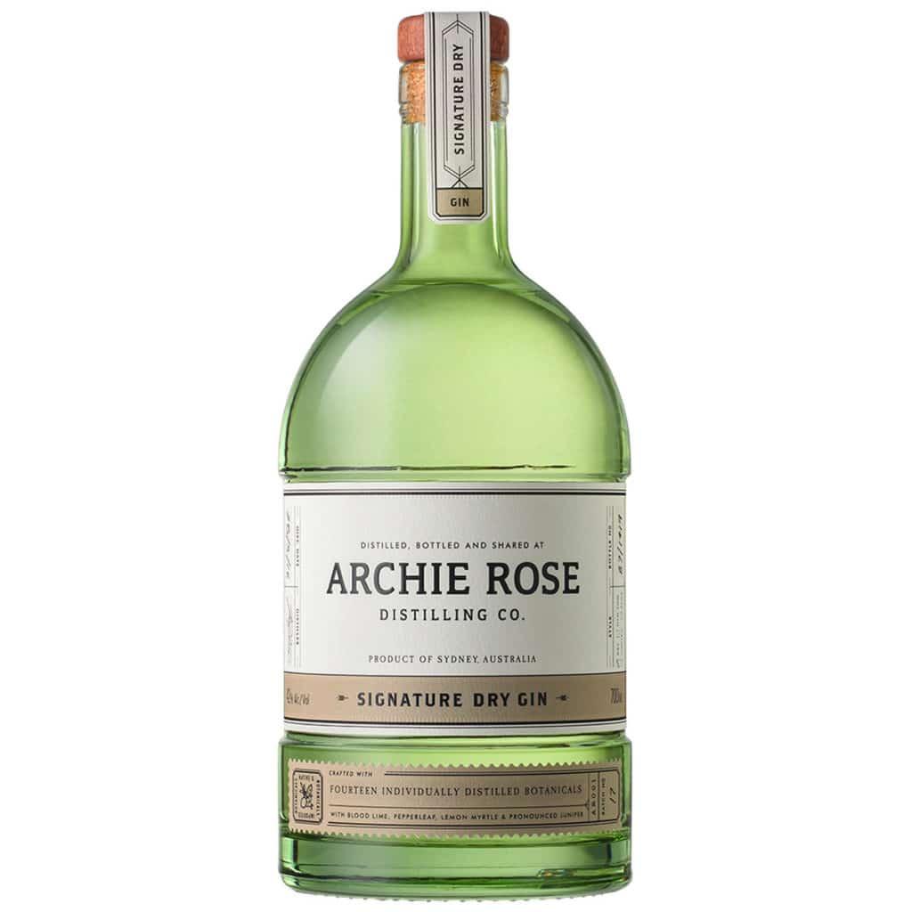 Archie Rose - Signature Dry Gin