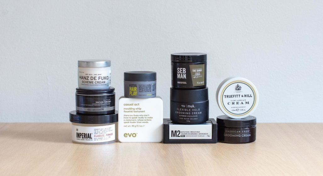 2020 best hair product for men 11 scaled