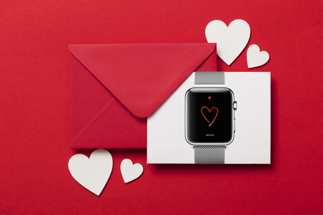 29404 47937 appleinsider valentines day gift guide 2019 l