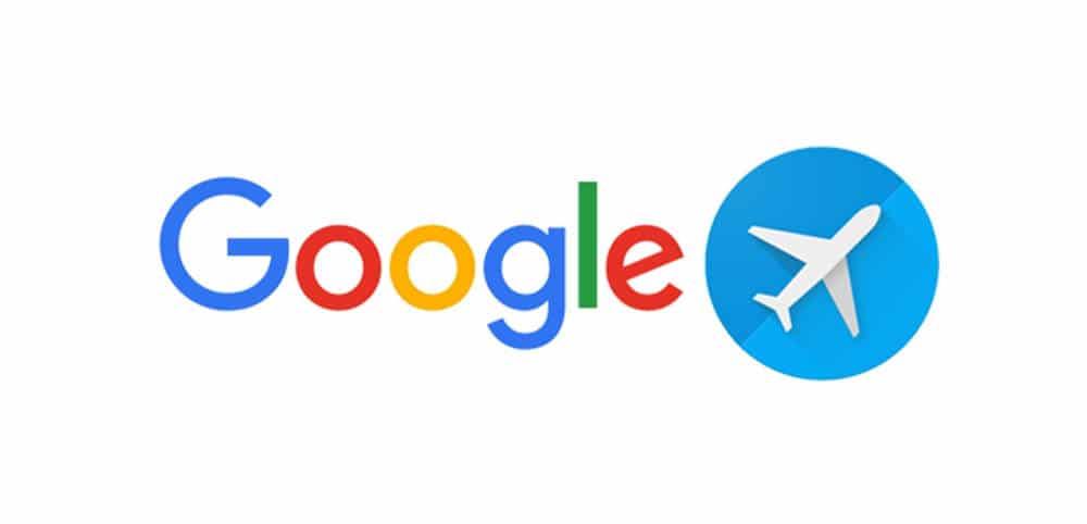 Google Flights Best Skyscanner alternatives