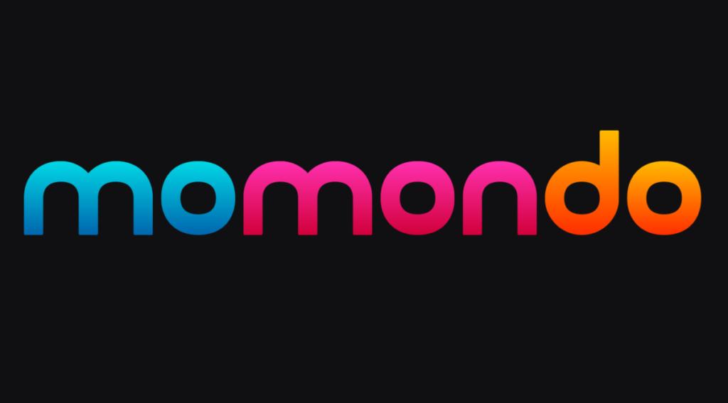 Momondo Best Skyscanner alternatives