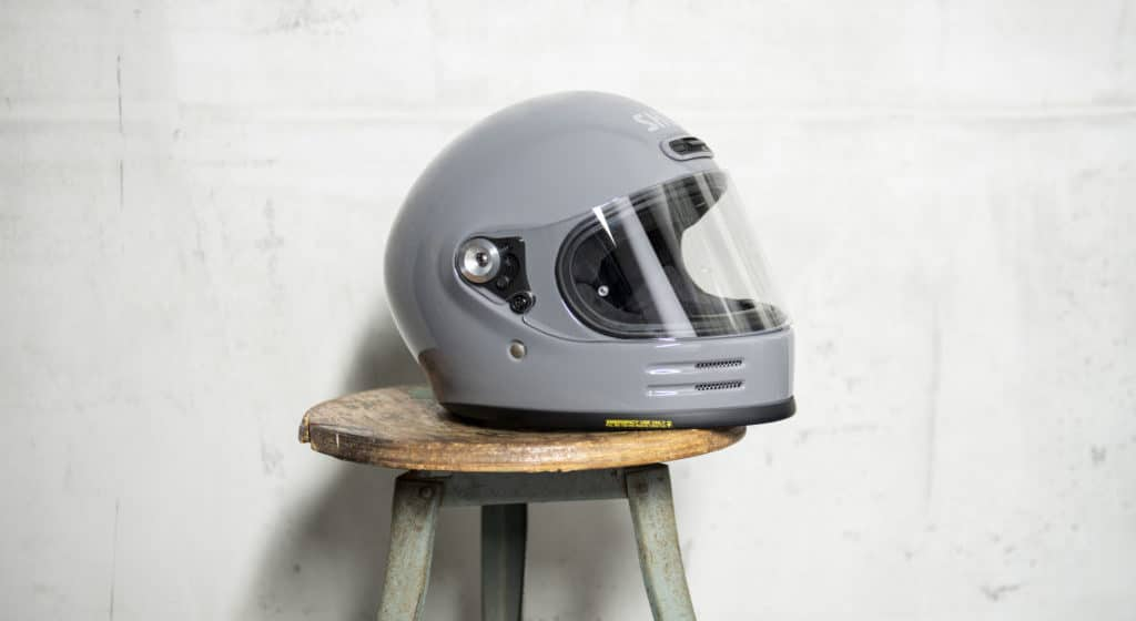 12 Best Motorcycle Helmets Brands Safety Rated In 2020