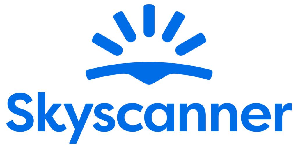 Skyscanner Alternatives