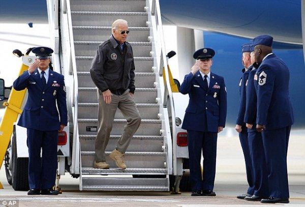 Joe aviators