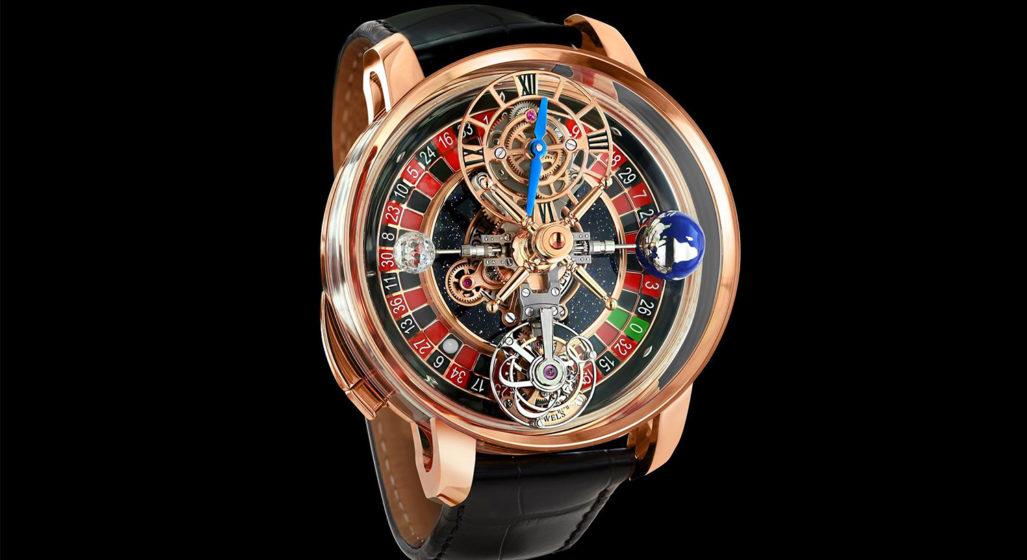 drake jacob co astronomia casino watch 01 1