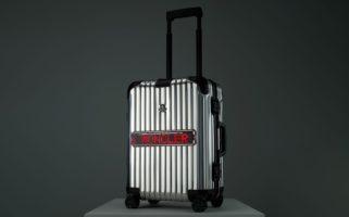 https   hypebeastcom image 2020 02 moncler rimowa reflection suitcase luggage collaboration 0 1