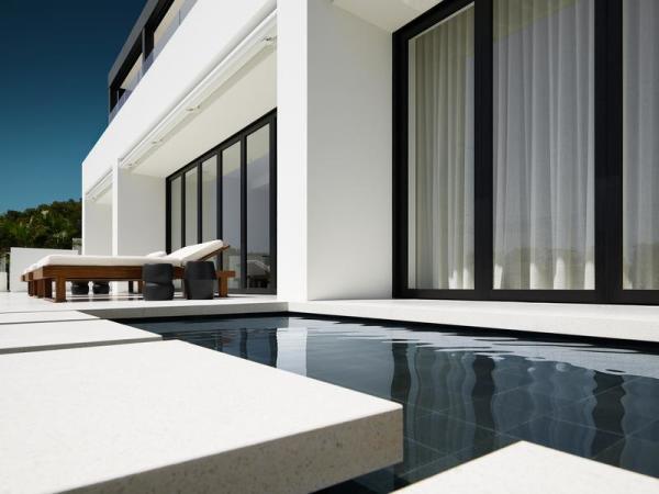 Inside The $20m Mosman Mansion Justin Bieber and Adele Both Rented