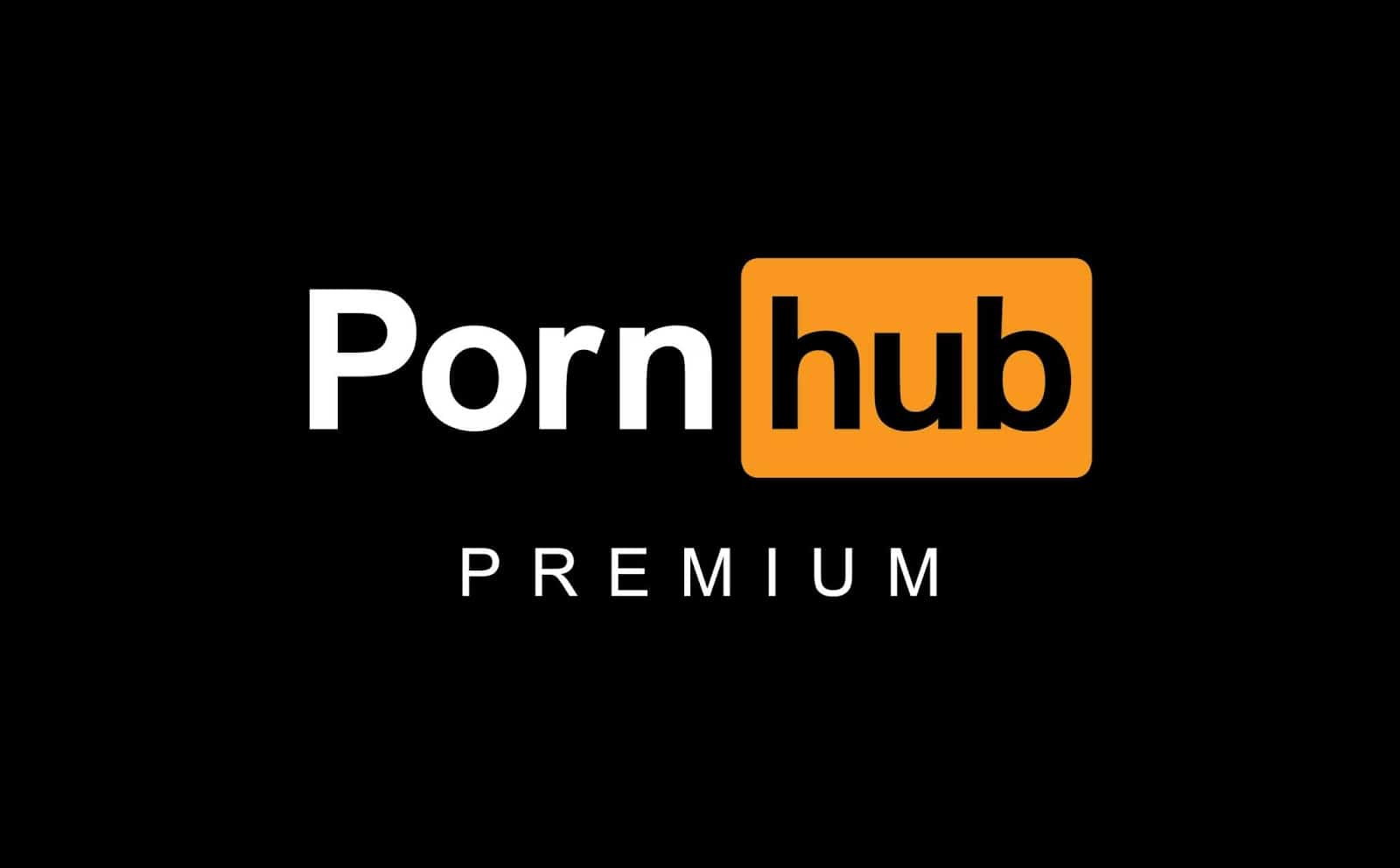 Pornh ub
