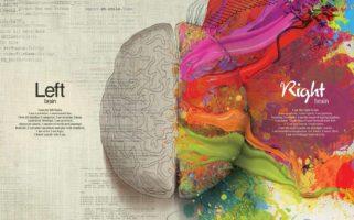 Books To Make You Smarter