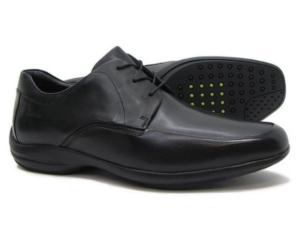 nice cheap dress shoes