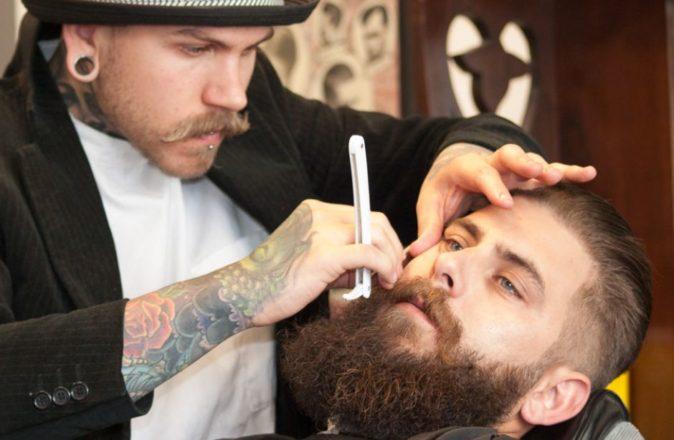 Best Barbers In Adelaide