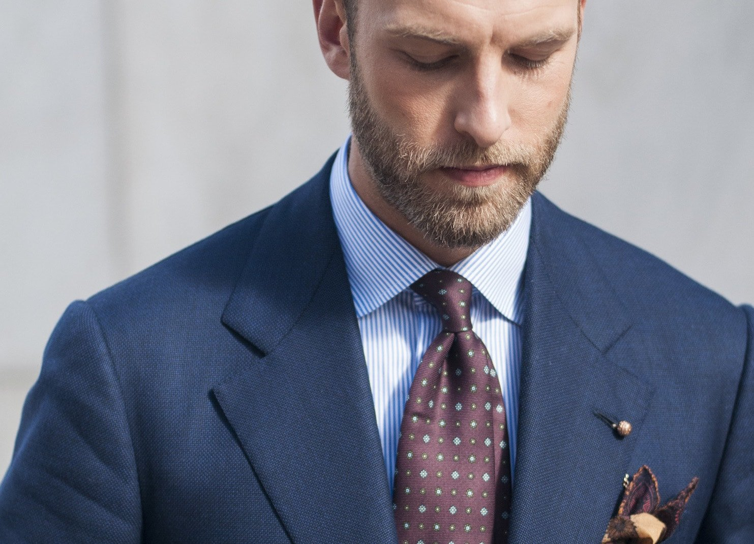 Cocktail Dress Code A Definitive Guide In 2020 Boss Hunting