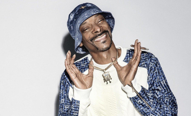 Snoop Dogg Rappers List