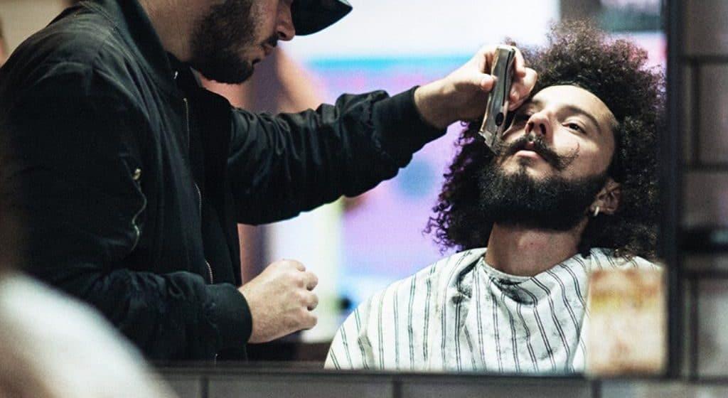 Best Barbers In Perth