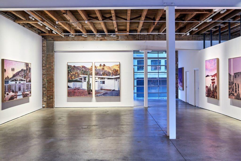 Nana Hobbs Gallery