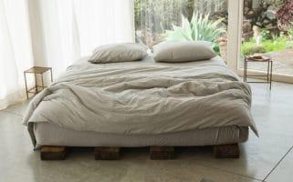Australian Bed Linen Brands Sheet Society
