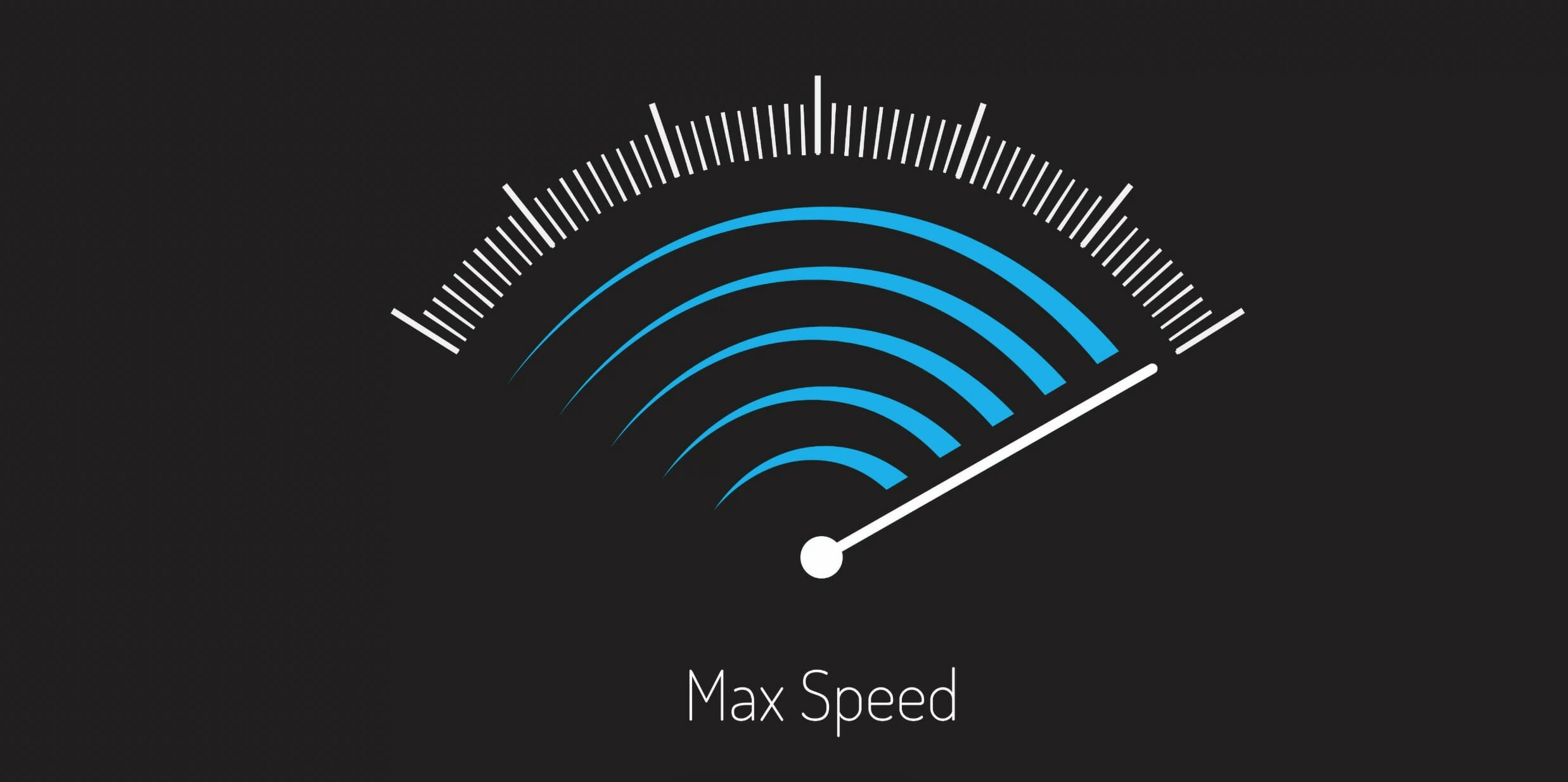 Global Index Reveals Top 10 Fastest Internet Speeds In The World