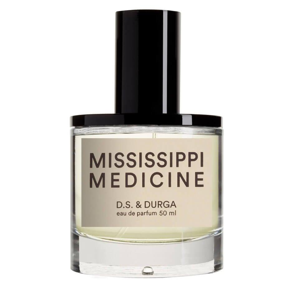D.S. & Durga - Mississippi Medicine Eau de Parfum