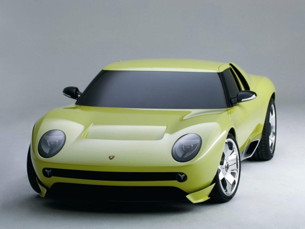 Lamborghini Miura Concept-20037 (1)