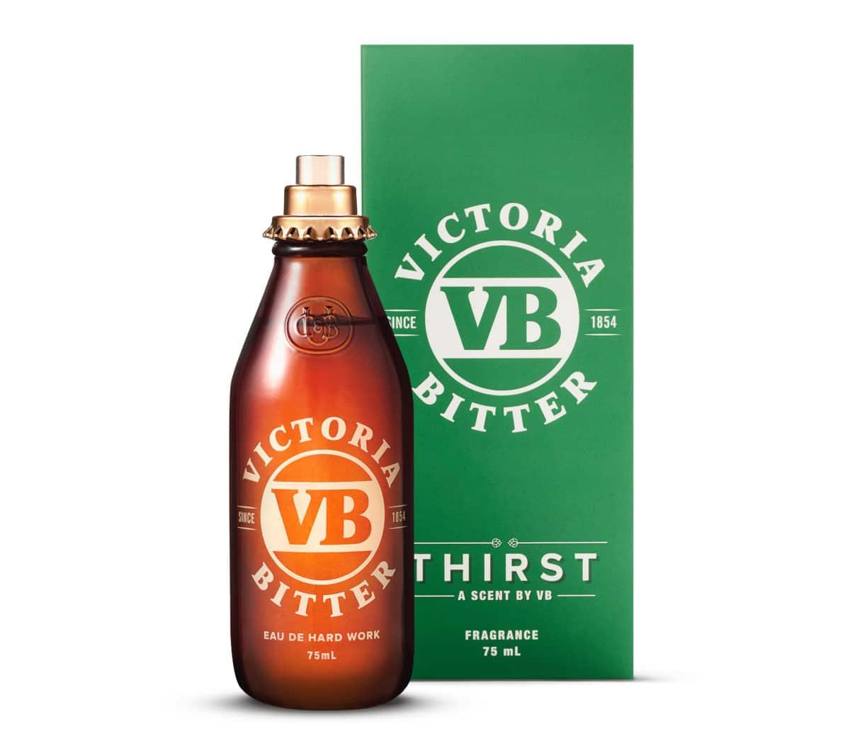 VB Fragrance