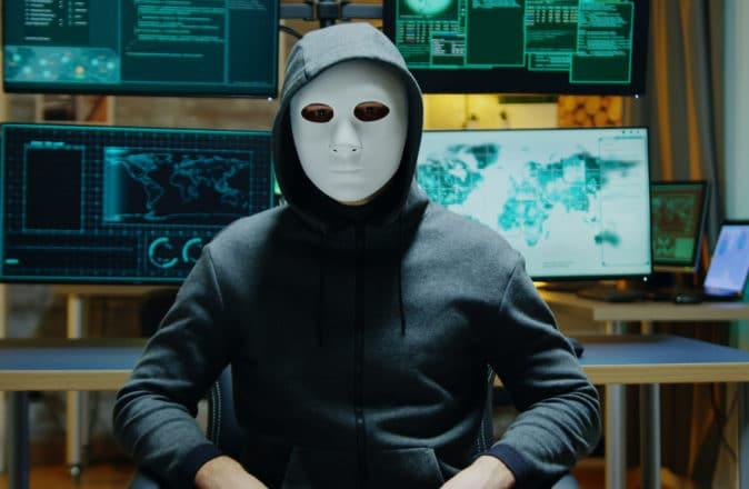 cybercrime podcast