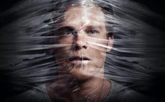 dexter new blood season 9 trailer