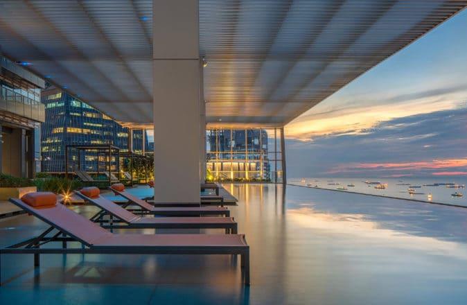 James Dyson Singapore Penthouse - Wallich Residence.jpg