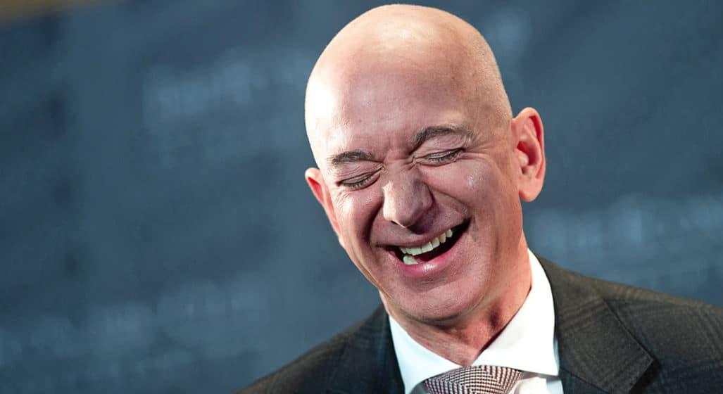 Amazon Overshipping Scam