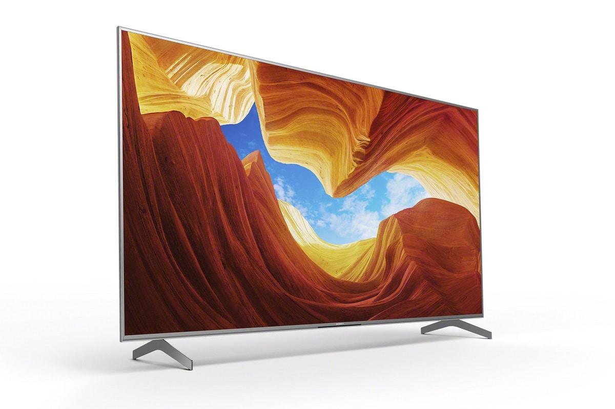 Best Gaming TVs - Sony X90H