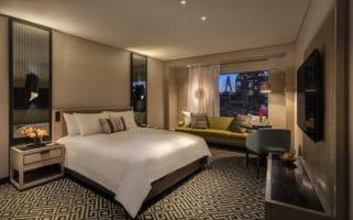 The Star Hotel Sydney