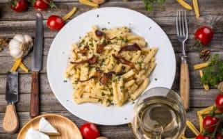 best italian restaurants melbourne