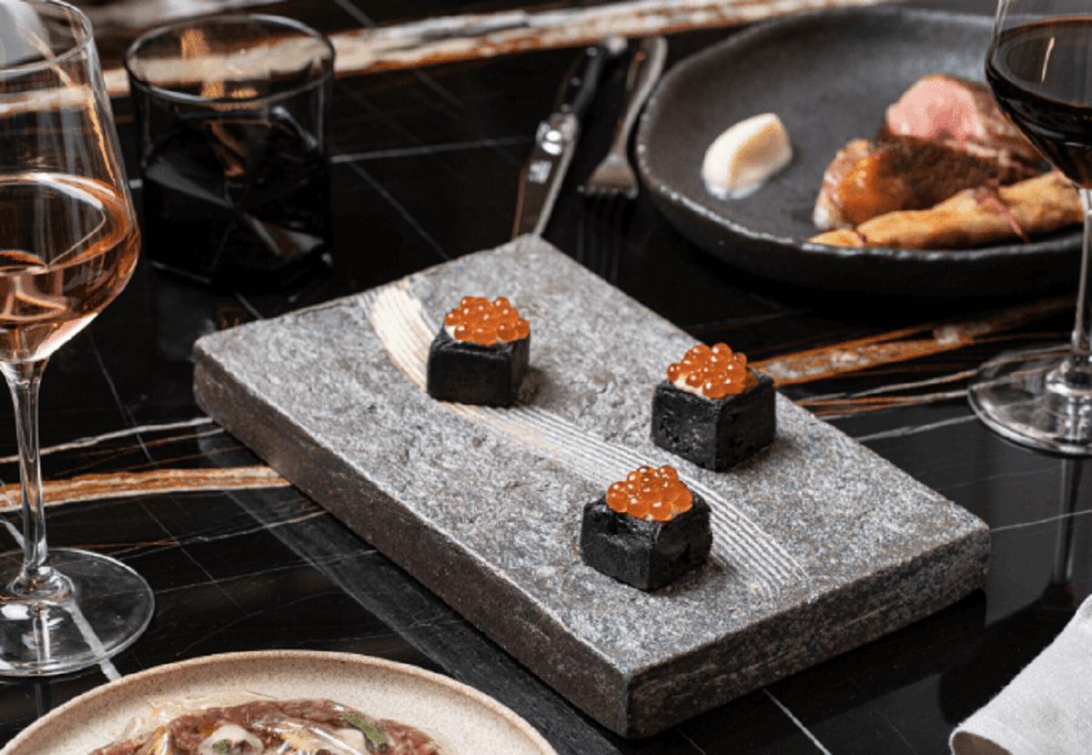 Best Japanese Restaurants in Sydney - Kuro