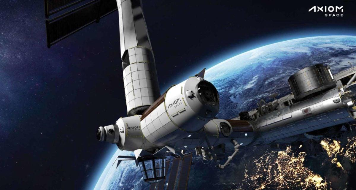 axiom space hotel 2024