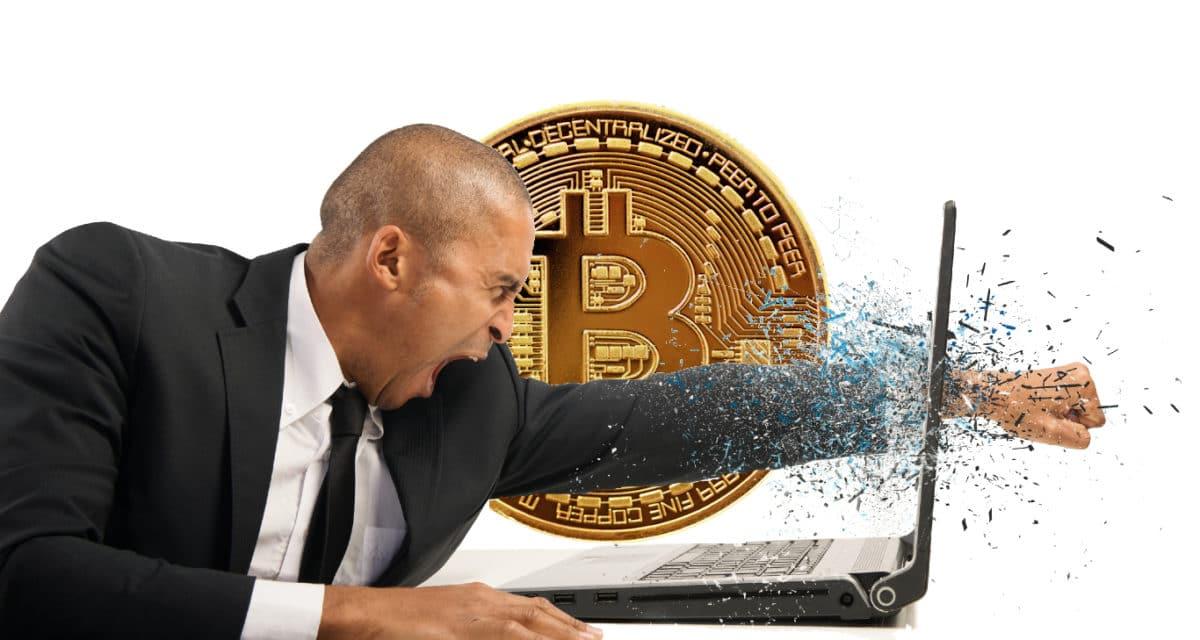 Stefan Thomas forgotten bitcoin password