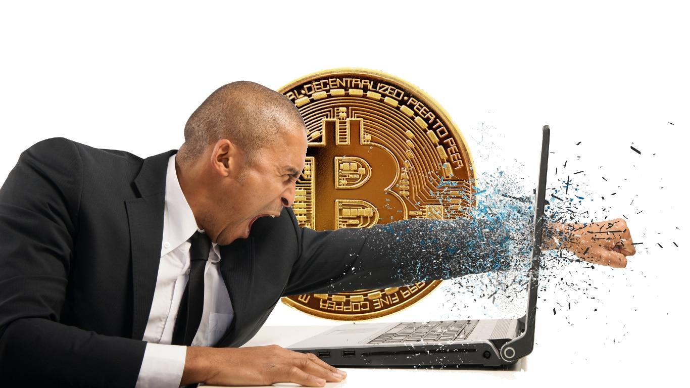 btc prekybos centras slovėnija pt bitcoin indonezija