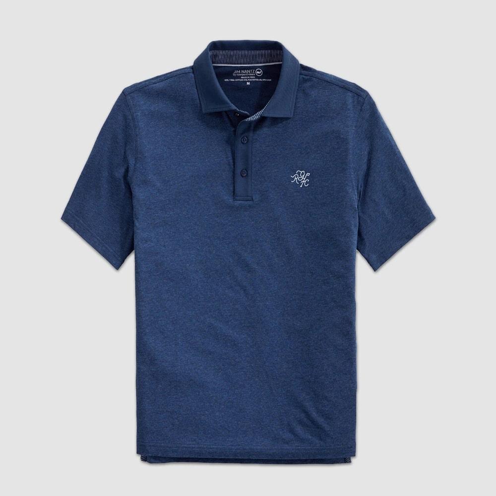 Random Golf Club shirts