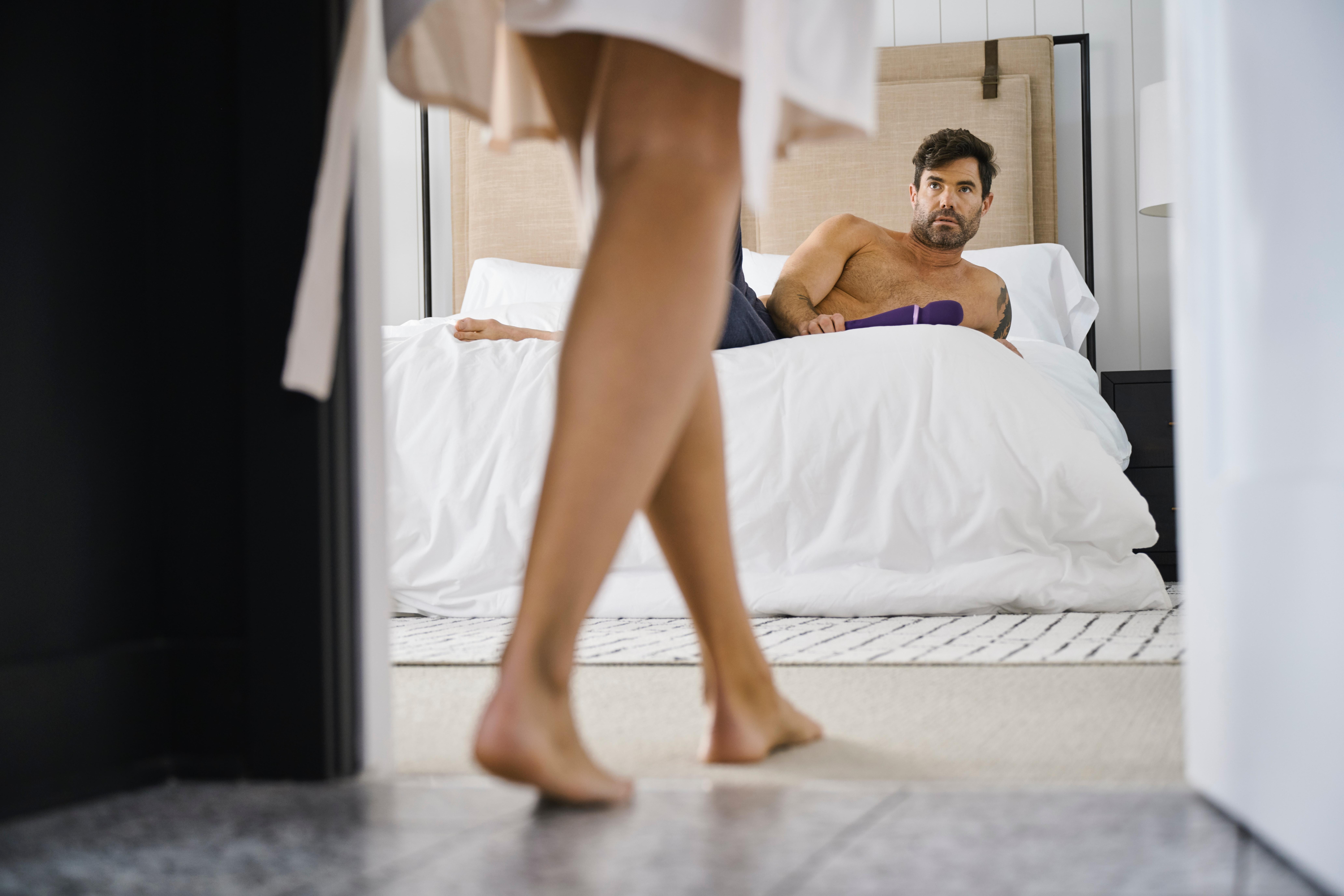 sex workouts