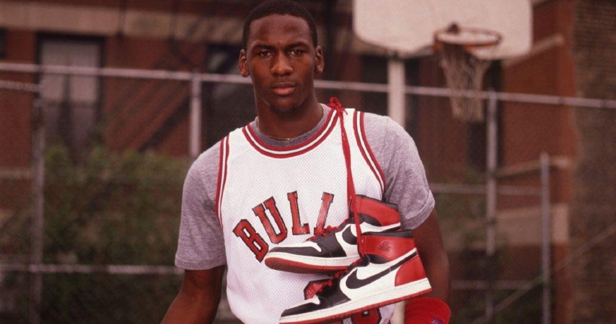 Michael Jordan Savage.jpg