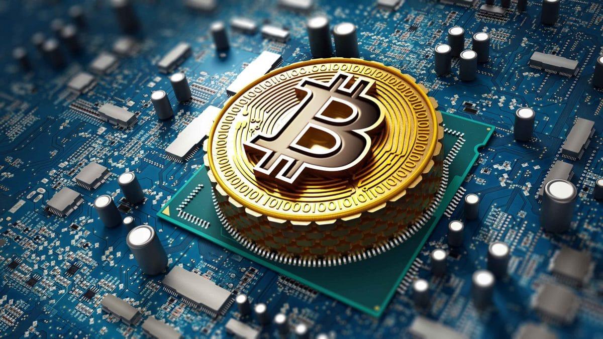 purpose bitcoin price etf btcc toronto debut