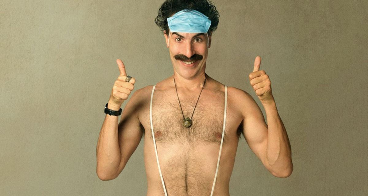 Borat 2 oscar nomination.jpg