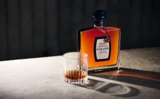 Lark Distillery PARA100 Whisky
