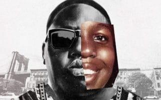 Netflix Biggie_ I Got A Story To Tell Notorious BIG Documentary