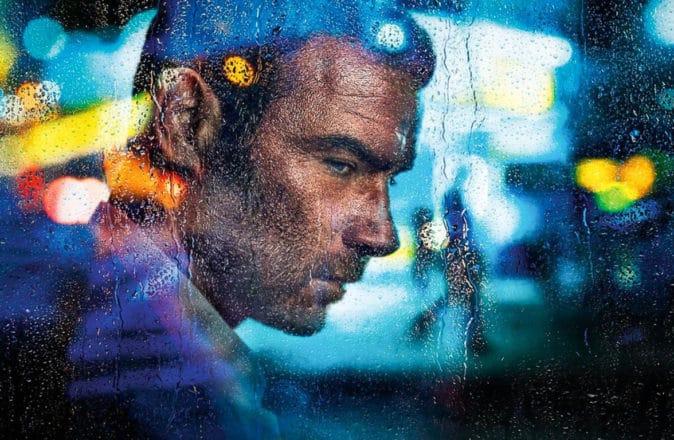 Showtime Ray Donovan Movie - Liev Schreiber