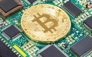 german police bitcoin password
