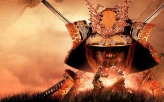 netflix age of samurai battle for japan trailer