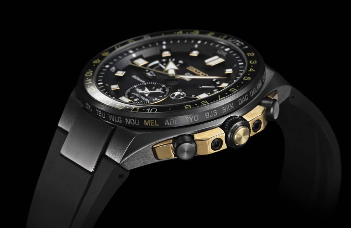 luxury watches tennis