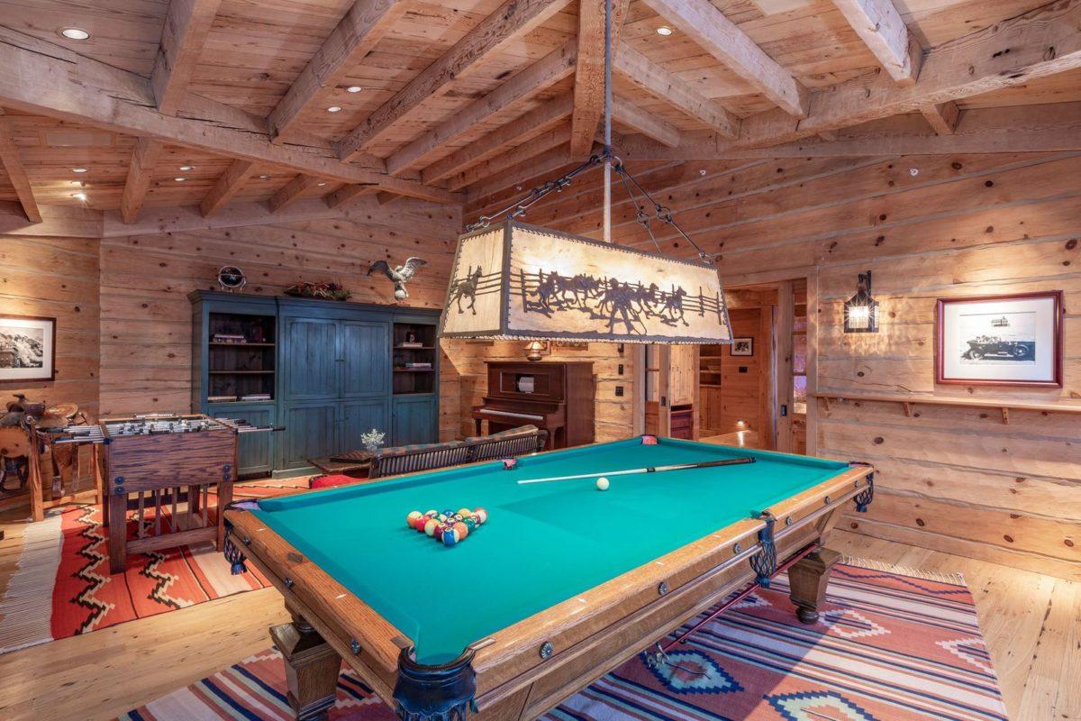 tom cruise telluride colorado estate for sale